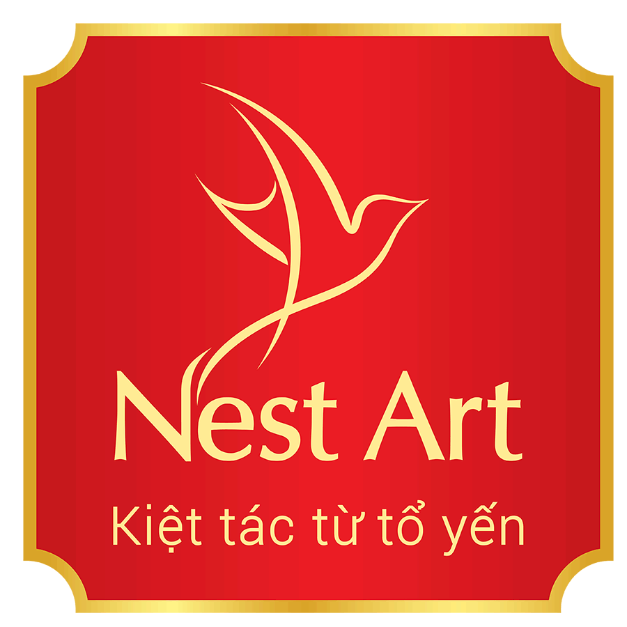 to-yen-nest-art