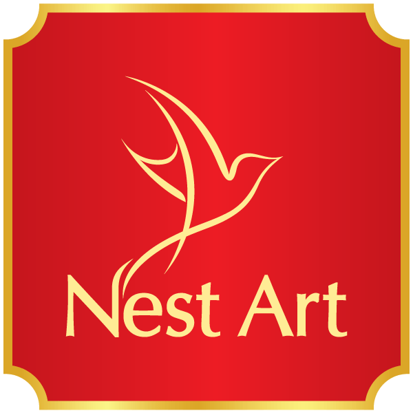 to-yen-an-lien-nest-art