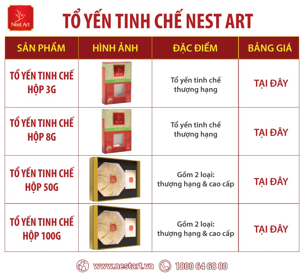 to-yen-tinh-che-nest-art